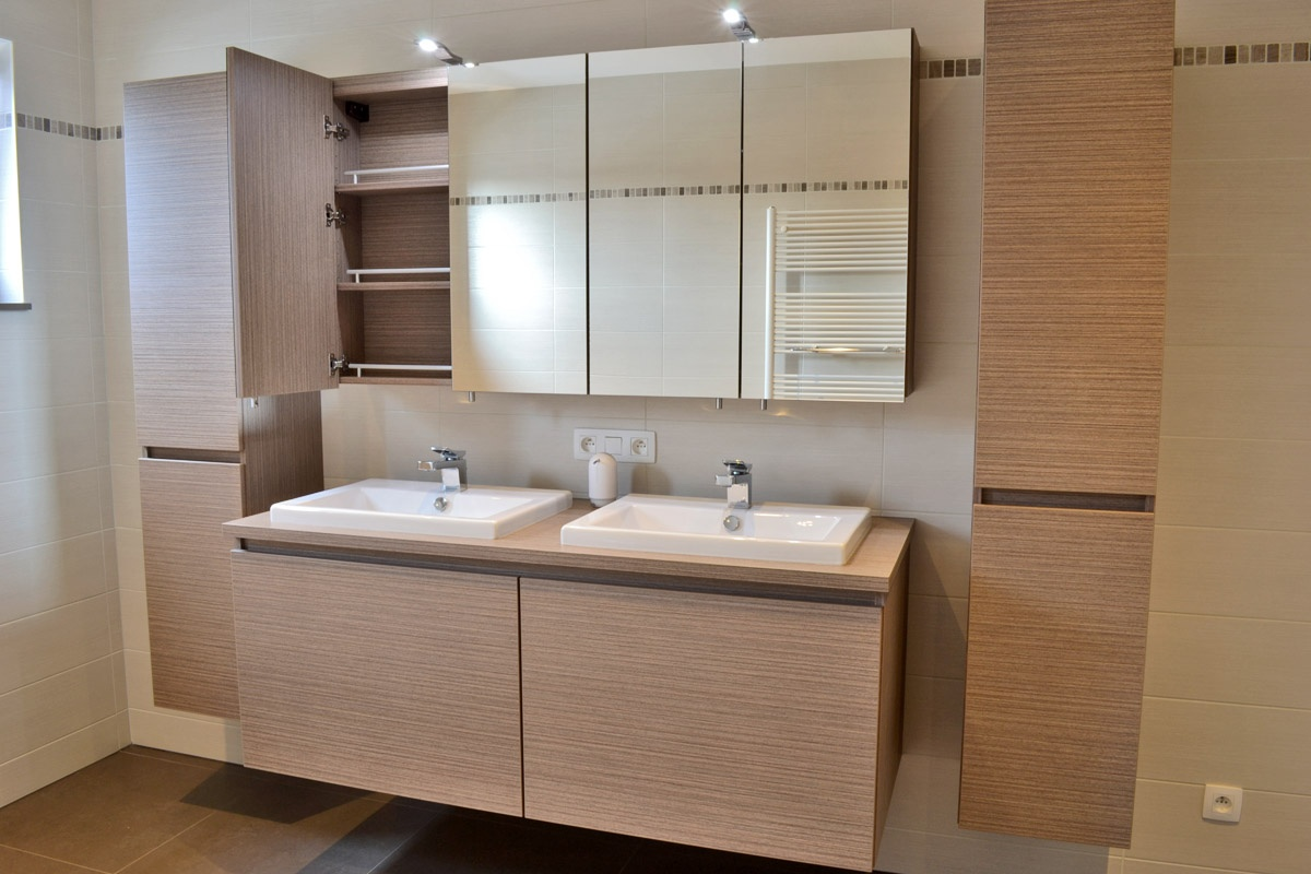 Badkamer radiator op maat badkamer ontwerp idee n voor uw huis samen met meubels - Badkamer badkamer meubels ...